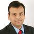 Amit Lodha