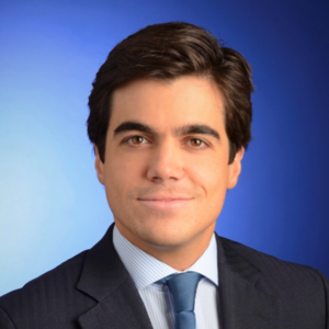 Borja Ruiz de Gopegui