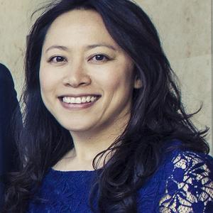 Yaowei Xu