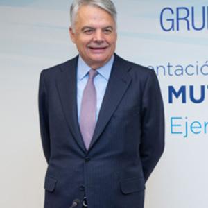 Ignacio Garralda