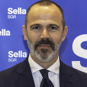Alessandro Marchesin