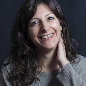 Silvia Ragusa