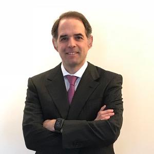 Jorge Viera Landaluce