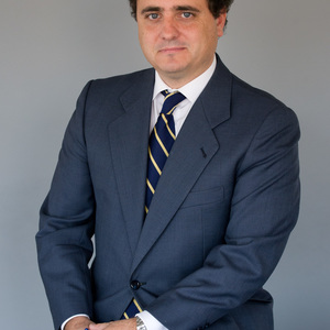 Pedro Hampazoumian