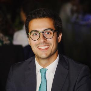 Tiago Rabaça