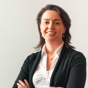 Elena Beltramo