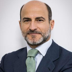 Sergio Fernández-Pacheco