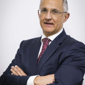 Ramón Cardil