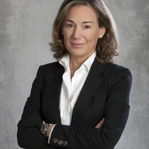Eva Maria Zaragoza Laguarda