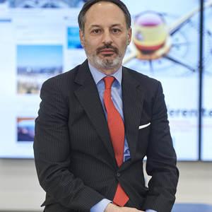 Miguel Ángel Sánchez Lozano