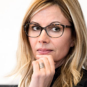 Paola Pietrafesa