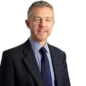 Euan Stirling