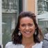 Miriam Gouveia Tavares