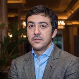 Sebastiano Picone