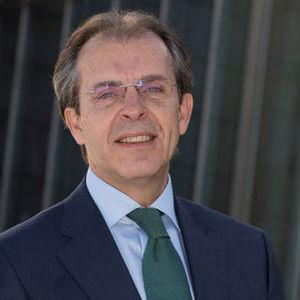 José Luis Acea