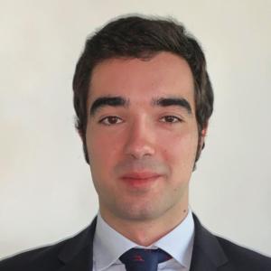 Pablo Portillo