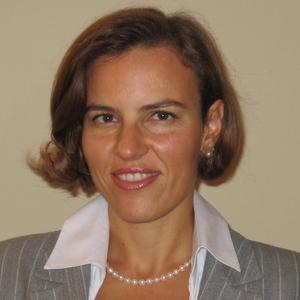 Anna Gamba