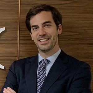 Álvaro Gayoso