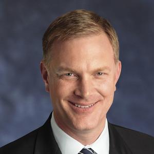 Niklas Nordenfelt