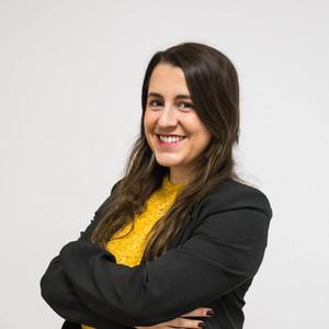 Aida Cisneros