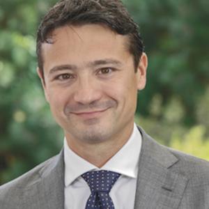 Raffaele Levi