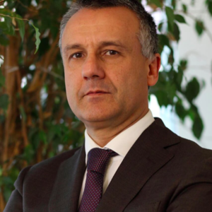 Luca Avidano