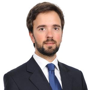 Diogo Mafra