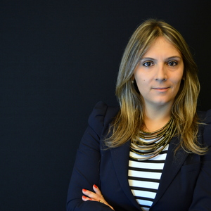 Catarina Fernandes