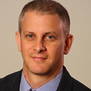 Matthew G. Cohen