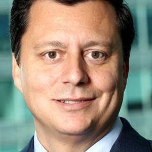 Antonio Salido