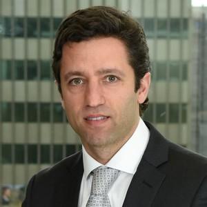 Ignacio Díez Torca