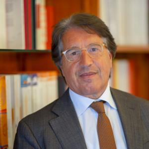 Alberto Brambilla