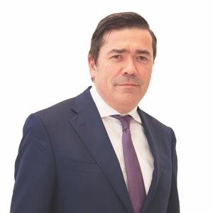 Peter De Coensel
