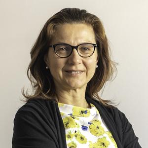 Elena Beccaria