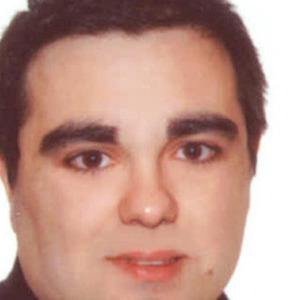 Pablo Souto