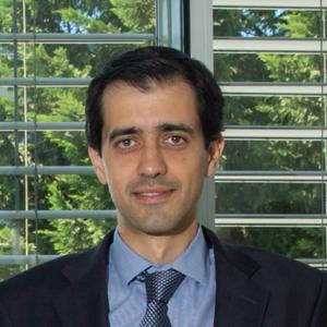 Emanuel Vieira, CFA