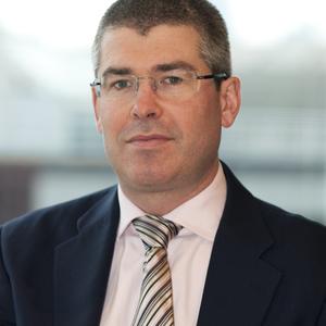 Simon Webber
