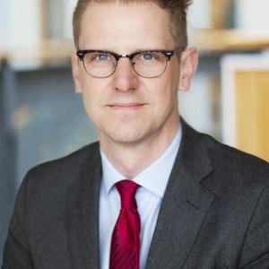 Johan Swahn