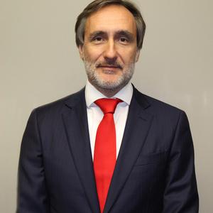 Jordi Jofre