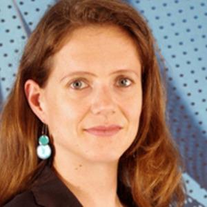 Estelle Honthaas