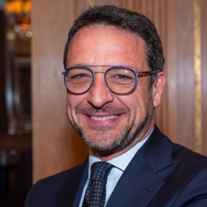 Giuseppe Baiamonte