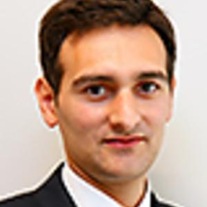 Alessandro Pellegrino