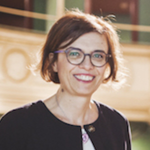 Manuela Soncini