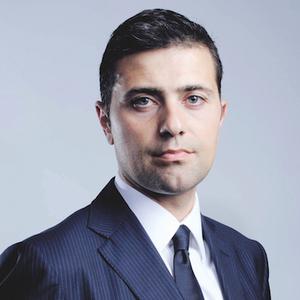 Fabio Melisso