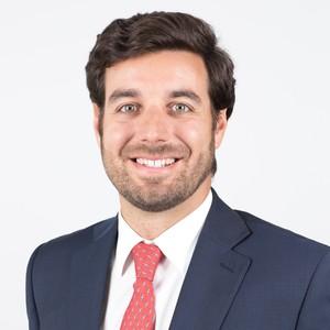 José Gavino