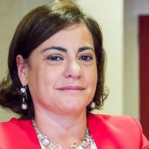 Gabriela Figueiredo Dias