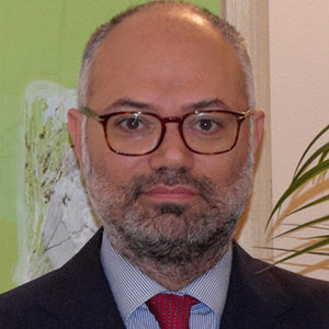 Claudio Nardone