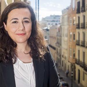 Carmen López Herrera