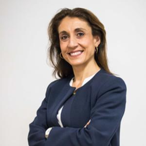 Rosa López Bermejo