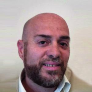 Stefano Caprioli